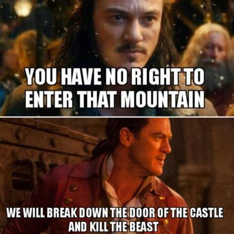 Hobbit Memes - funny hobbit meme tumblr