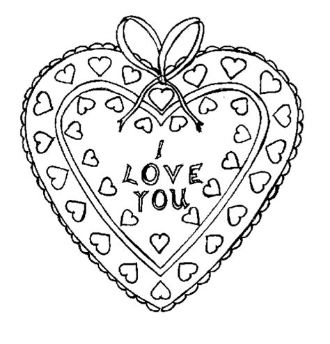 valentines day coloring pages that you can print free printables valentines day coloring pages valentine