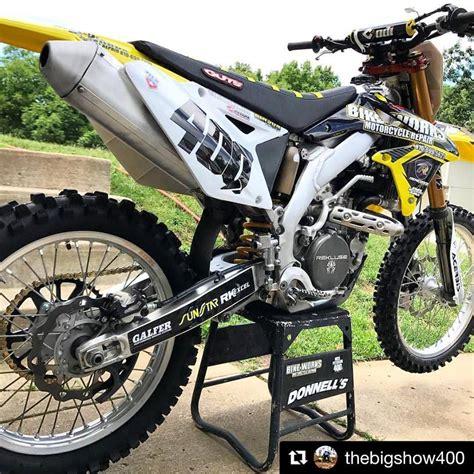 graphics for motocross bikes custom motocross graphics and dirt bike graphics bikegraphix