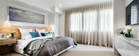abc blinds and curtains curtains perth abc blinds window treatments