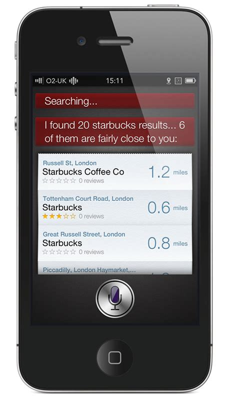 how to install siri on iphone 4 install siri on an iphone 4 or 3gs pc advisor