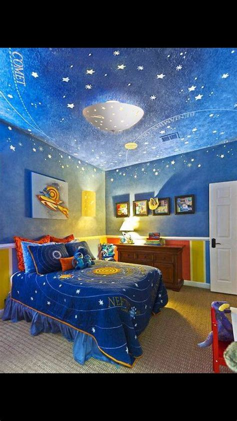 kids theme bedrooms 37 best images about boys room on pinterest closet bed