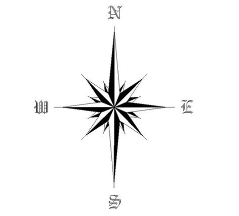 north star tattoo designs best 25 tattoos ideas on 3
