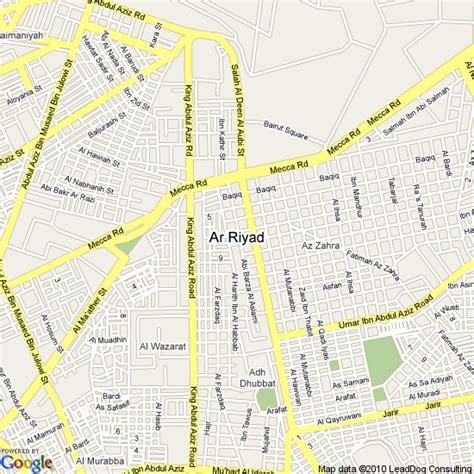 map of riyadh city riyadh map laminatoff