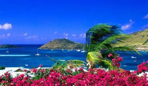 imagenes de paisajes windows fondo escritorio paisaje playa