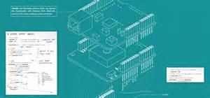 free blueprint arduino uno blueprint poster free download element14
