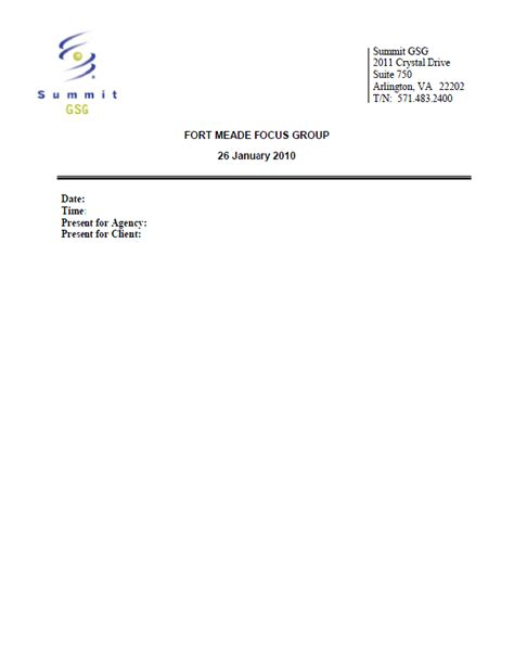 basic business letterhead basic business letterhead template 28 images letters