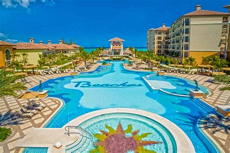 best all inclusive resort turks and caicos kids resort kids matttroy