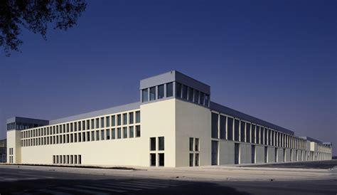Architetti Paesaggisti Contemporanei by Gallery Of Franco Stella Padiglione Fiera Di Franco