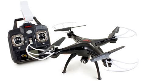 Drone Price syma x5sw compare best prices from drone market