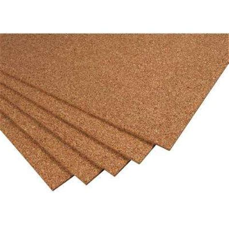 laminate underlayment surface prep flooring tools materials the home depot