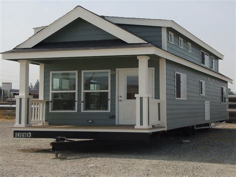 Big Tiny House On Wheels Tiny House Trailer 2 Story Tiny Tiny Houses On Trailers