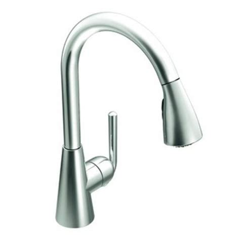 Kitchen Faucet Sale Toronto by Moen Kitchen Faucet For Sale From Vaughan Ontario Toronto