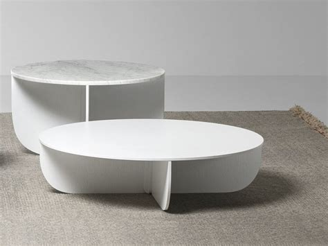 marble living room tables marble coffee table for living room mil living room with