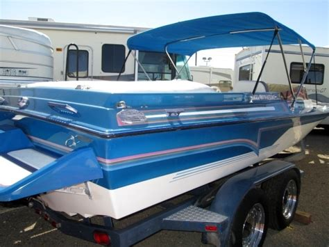 eliminator boats havasu 1989 eliminator boats for sale in lake havasu city az