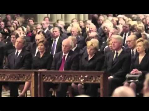 illuminati groups the illuminati bilderberg documentary