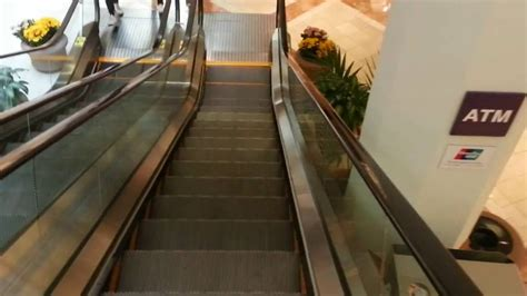 kone escalators south coast plaza near macy s home