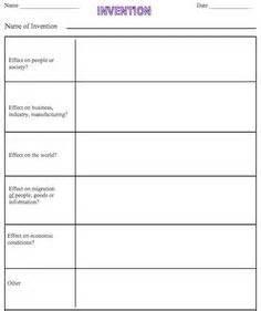 worksheet on pinterest worksheets industrial revolution