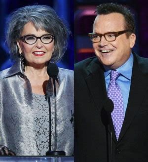 tom arnold big bang theory 257 best images about roseanne on pinterest red carpets