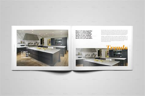 home interior design catalog free home interior design catalog home interior design