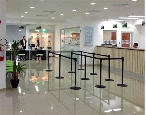banco promerica banco promerica abre agencia en santa tecla elsalvador