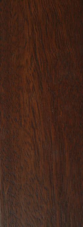 cherry cherry wood stain
