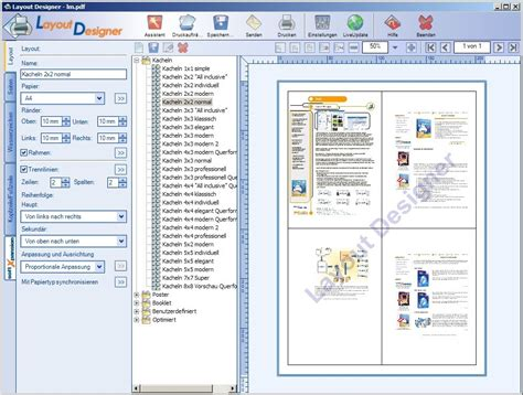 layout generator software download friendster layout editor software sprint layout