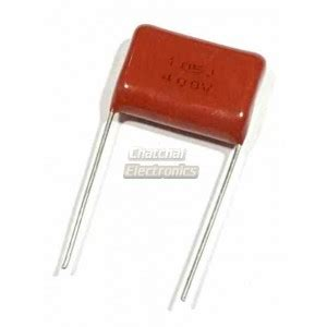 ky capacitor datasheet ea105m400v10x2185 ucc capacitor 1uf 400v 26 images capacitor 1uf owner s guide to business