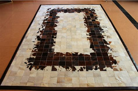 where to buy cowhide rugs handmade leather patchwork rugs cow leather rugs cowhide rugs buy stitched leather patchwork