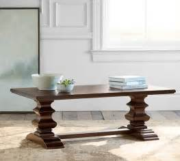 Pottery Barn Griffin Coffee Table 2017 Pottery Barn Warehouse Sale Save Up To 70 Furniture