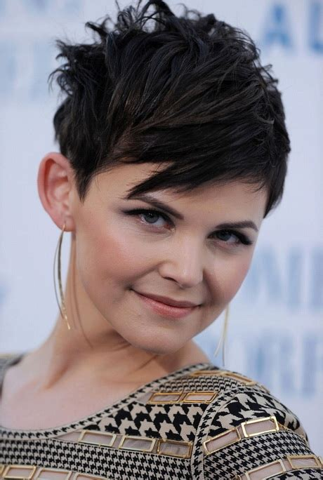 Top Hairstyles For 2014 by Pixie Haircuts For 2014