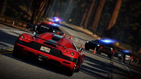 nfs apk need for speed pursuit 1 0 60 apk mod