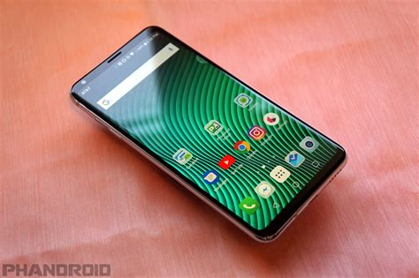 amazoncom customer reviews lg ultimate 2 android lg v30 review