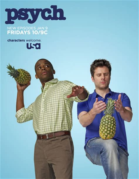 couch tuner psych psych pilot free online