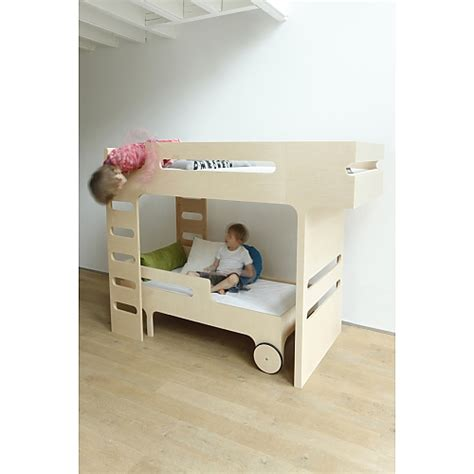 Bunk Bed Age Recommendations Cool Rafa Bed My Desired Home