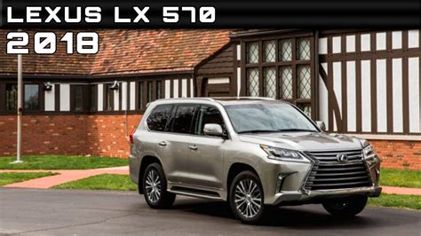 lexus crossover models lexus car models with price 2017 lexus rx luxury