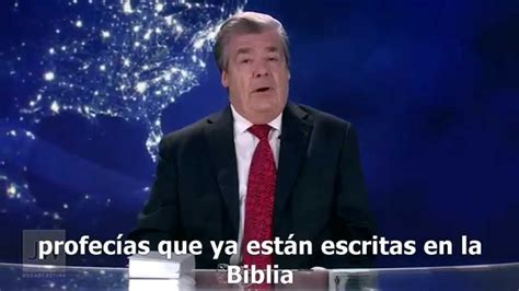 jw broadcasting espanol noviembre 2015 jw broadcasting marzo 2015 subtitulado espa 241 ol funnycat tv