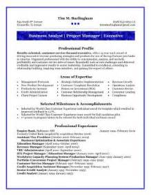 can import to itunes sle business analyst cv e