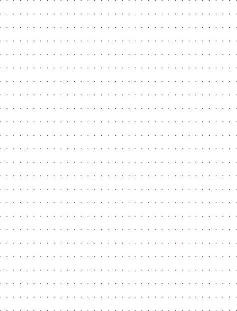 printable centimeter dot grid paper centimeter dot grid paper quotes