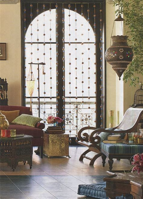 indian living room the 25 best indian home decor ideas on pinterest indian