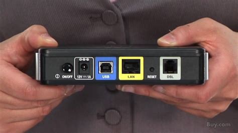 Modem Usb D Link d link dsl 2320b adsl2 2 ethernet usb modem