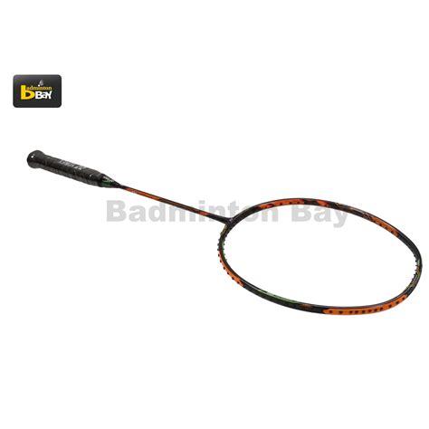 Raket Yonex Carbonex 10 Sp yonex duora 10 badminton racket duo10 sp 3u g5