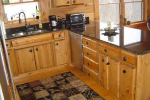 How To Build Rustic Kitchen Cabinets Cabinets