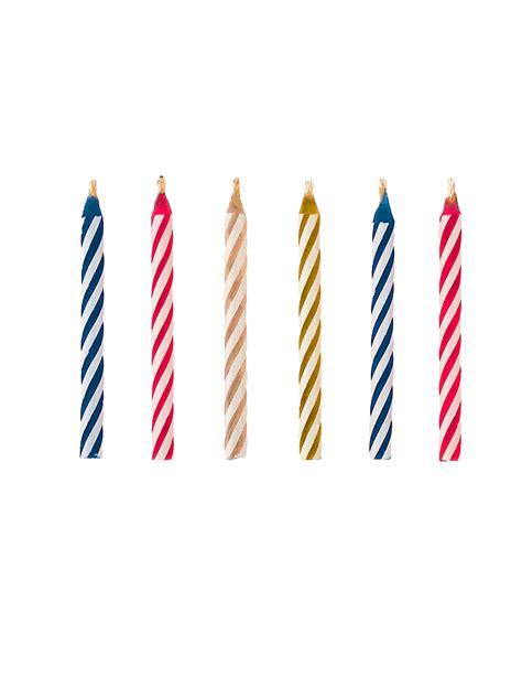 candele magiche candele di compleanno