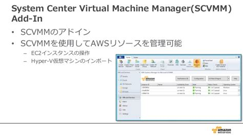 aws management console aws black belt techシリーズ aws management console