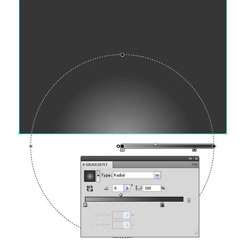 tutorial illustrator ipad how to create an ipad interface in adobe illustrator