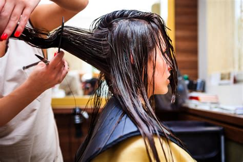 top black hair stylist 10 things your hairstylist wants you to know thought catalog