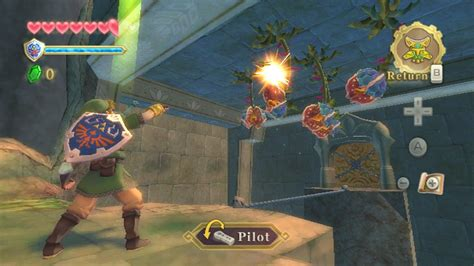 Wii Preview The Legend Of Twilight Princess by The Legend Of Twilight Princess Wii Torrents Juegos