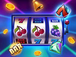 link games slot  terpopuler bet kecil bonus member