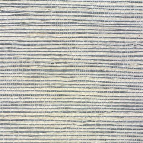 grey jute wallpaper 137 best images about indigo and grey on pinterest